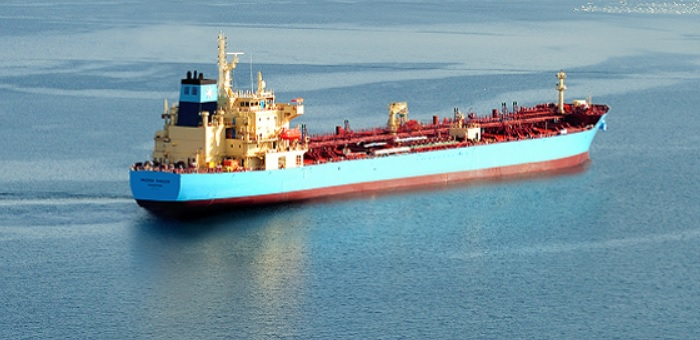 NYK to order a new wood-chip carrier - Shipping