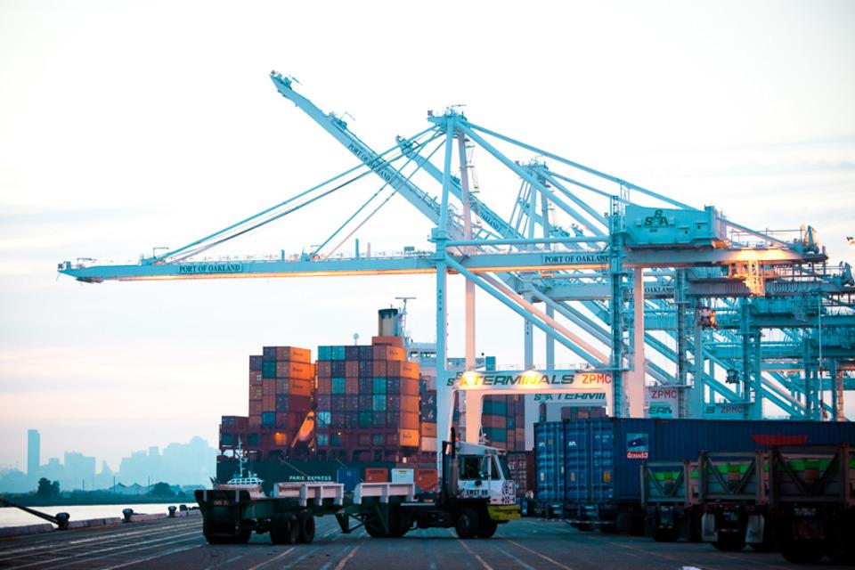 Ocean Yield to buy two modern Ultramax dry bulk vessels